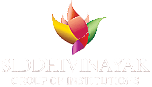 Siddhivinayak Group of Institution