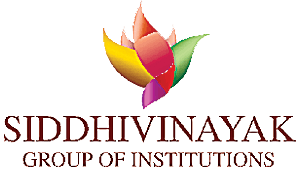 siddhivinayak group of institutions, college in West Bengal, school in West Bengal, Siddhivinayak B.Ed college, St. Xavier's Convent School, Dr. Sankar Mandal, secondary education, higher education, pre primary, primary, secondary, B.ED, D.EL.ED